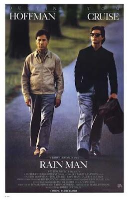 Alchemipedia Raymond Babbitt Savant Character In Film Rain Man 1988