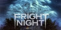 Fright Night o filme