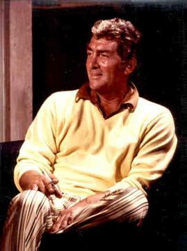 Image result for dean martin mod