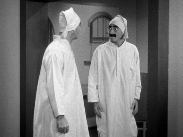 Groucho Marx Movie Quotes. QuotesGram