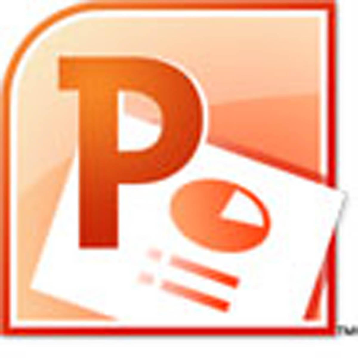Manual de Power point 2007 esta hecho en formato PDF totalmente en español  con imágenes para todo aquel que quiera saber mas sobre este programa.