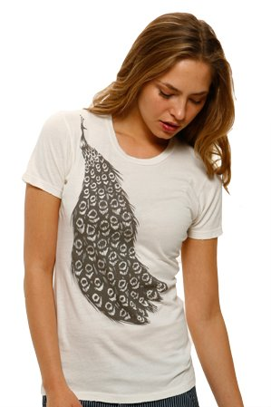 [shirt.jpg]