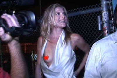 Ali larter amp gina gershon in three way compilation - 3 part 9
