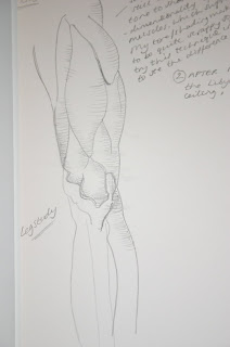A Sketching Storey 16 Take A Look At Some Old Master Drawings