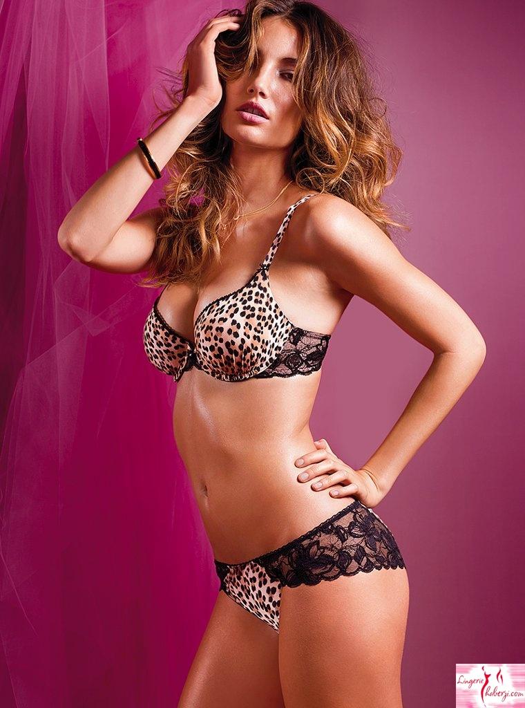 Pussy Erotica Natalie Appleton  naked (69 foto), Facebook, see through