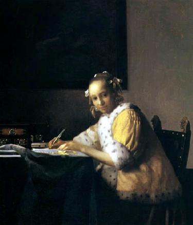 [pintura_vermeer]