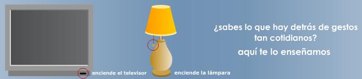 [la_electricidad]