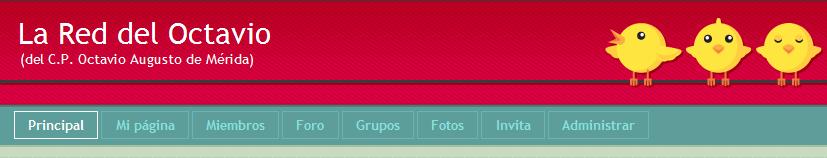[red_octavio]