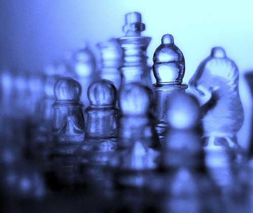 [chess.jpg]