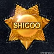 shicooo