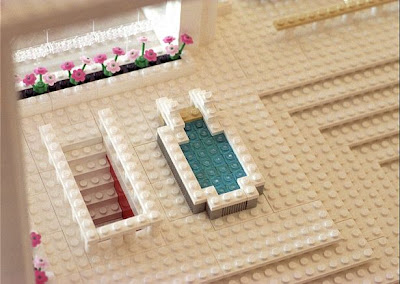 LEGO Church