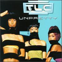 TLC Unpretty