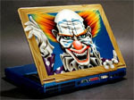 Painted Laptops