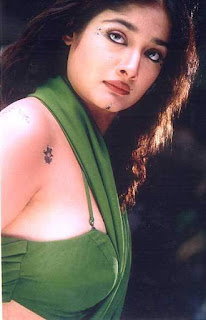 Kiran Rathore South Hot Actress