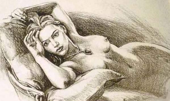 youtube kate winslet erotic films
