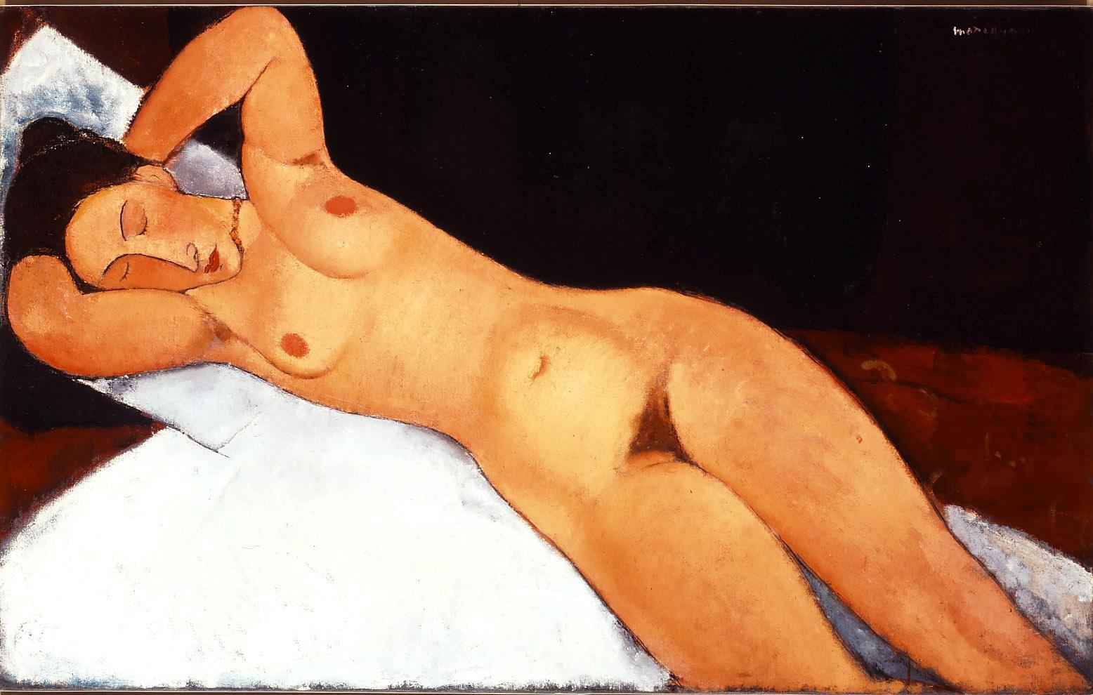 [Amedeo+Modigliani+(1884-1920)+2.JPG]