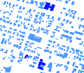 GeospatialPython com: Subsetting a Shapefile by Attributes