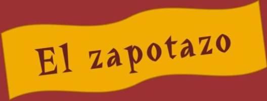 El Zapotazo