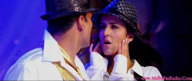 Sheila Ki Jawani Sexy Movie