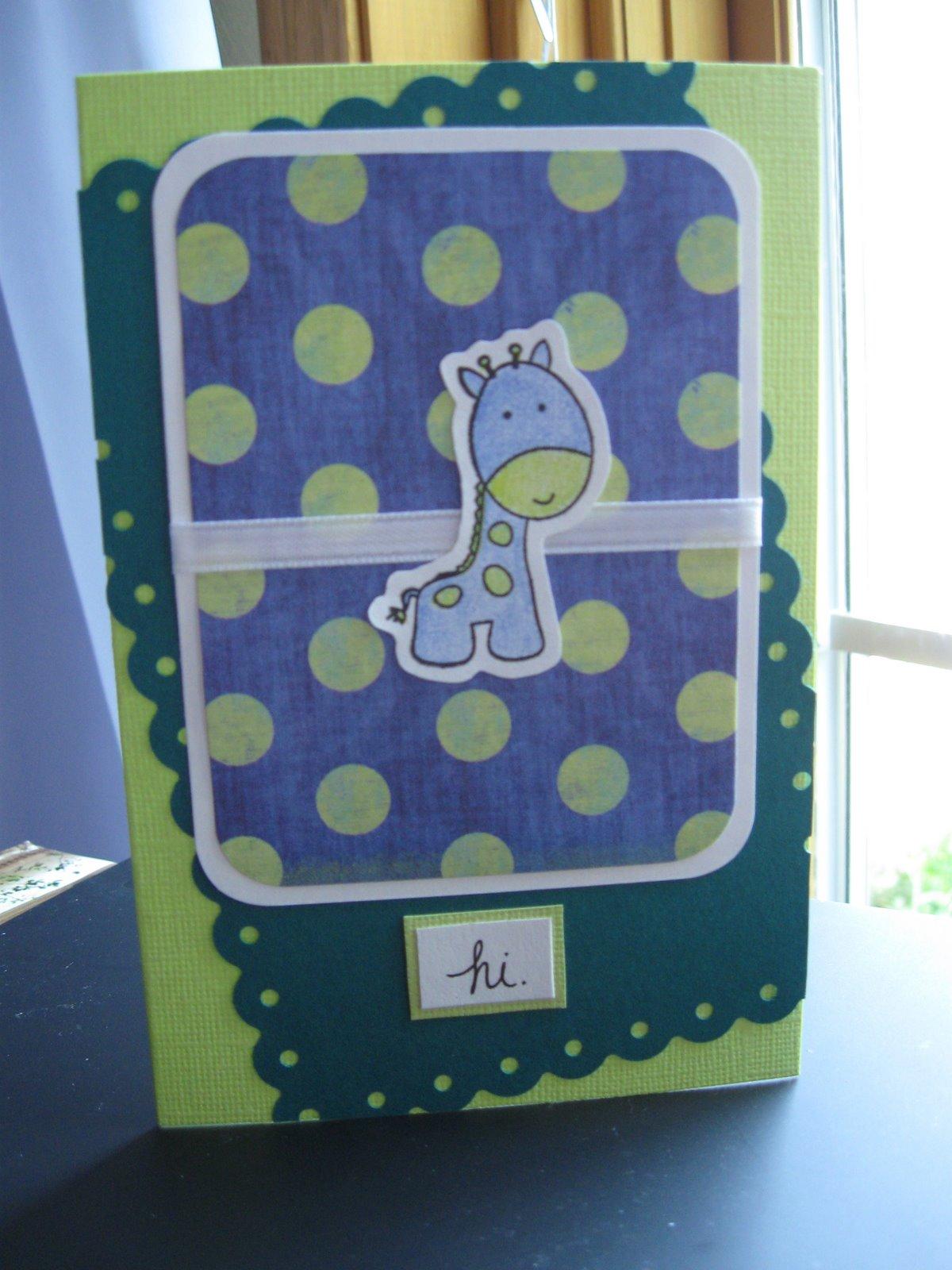 [07-27-08+Giraffe+Card+]