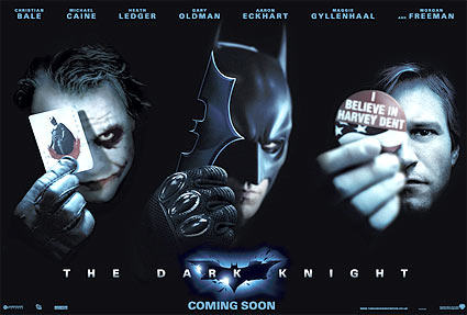[Dark+Knight+poster]