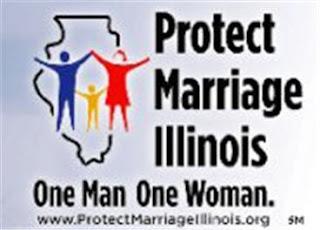 IMAGE(http://1.bp.blogspot.com/_SCfwBkF65oY/SRZUdkm6IfI/AAAAAAAAGj0/ye1crMBJnVE/s320/Protect+Marriage+IL+Logo+2nd+try.jpg)