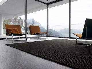 Modern Design Fanatic Paola Lenti