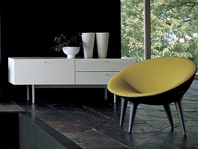 modern design fanatic cassina spa