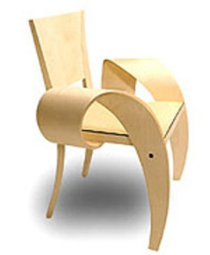 modern design fanatic sawaya moroni. Black Bedroom Furniture Sets. Home Design Ideas