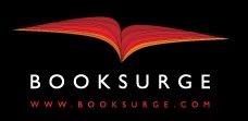 BookSurge.com