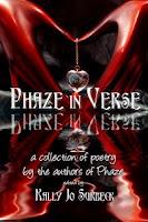 Phaze in Verse