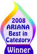 Ariana 2008