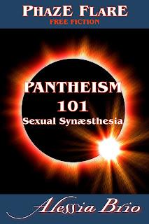 Pantheism 101