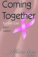 Coming Together: For the Cure