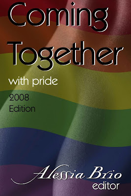Coming Together: With Pride