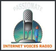 Passionate Internet Voices Radio