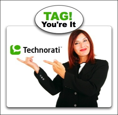 Trade Technorati Favorites Get Reviews