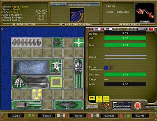 stargames online hack