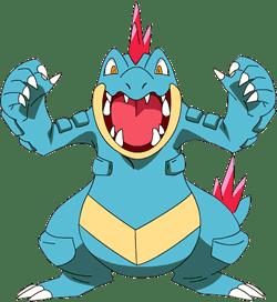 [pokemon-home.png]