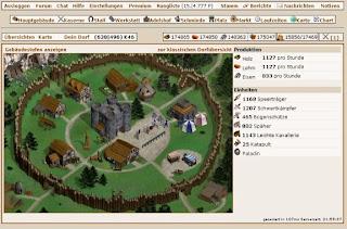 tribal wars best free games online