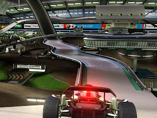trackmania best free games online
