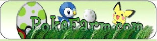 free online pokemon games poke farm