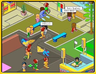 Mokitown Best Free Games Online