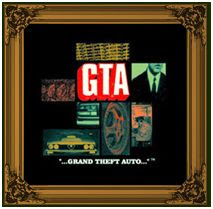 best free games online grand theft auto free and legal