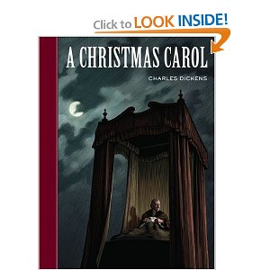 a christmas carol book report summary A christmas carol: theme analysis, free study guides and book notes including comprehensive chapter analysis, complete summary analysis, author biography information.