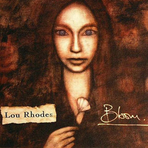 Lou Rhodes