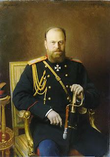 ������� ���������������������� Kramskoy_Alexander_I