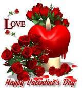 Kado Valentine Untuk Pacar