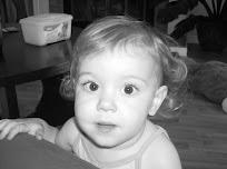 Ava @ 18 Months
