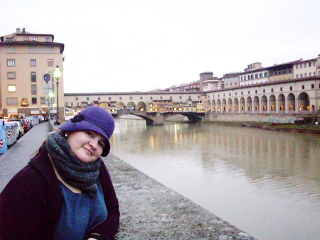 obiectiv-turistic-florenta-ponte-vecchio